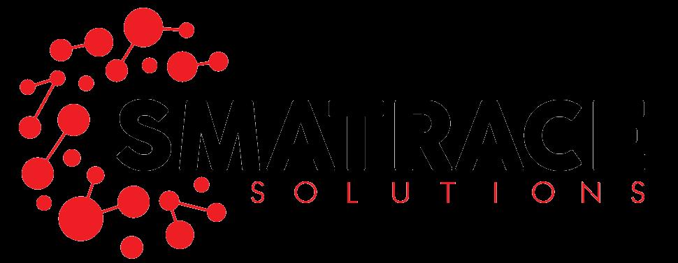 Smatrace Logo-01-01-01