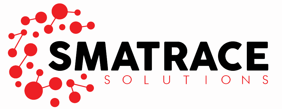 Smatrace Solutions